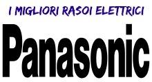 panasonic_logo_black