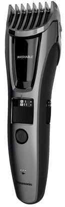 Recensione Panasonic ER-GB60