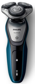 Recensione Philips S5420/06