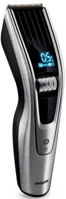 Philips HC9490/15 Serie 9000