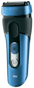 Braun CoolTec CT4S
