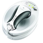 Remington IPL6250 iLight Essentials...Funziona!
