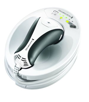 Recensione Remington IPL6250 i-Light Essential