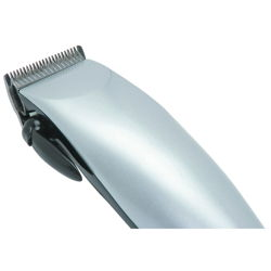 Come prendersi cura del tagliacapelli
