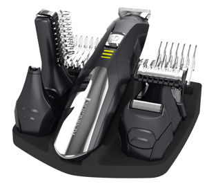 Kit Multigroom Remington PG6060