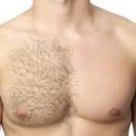 Depilazione Uomo: I Metodi Migliori Per Tutte le Zone del Corpo
