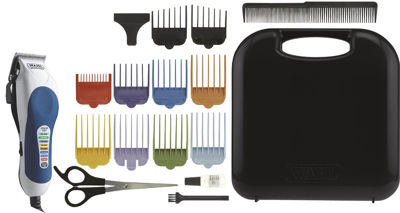Wahl 79300-1616 Coloupro: accessori